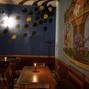 Insomnia, longeviva cafenea din Cluj-Napoca, introduce meniuri personalizate pentru artiști