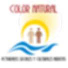 LogoMaker-1577379928797.png