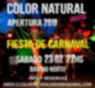 CN_Flyer_Carnaval.jpg