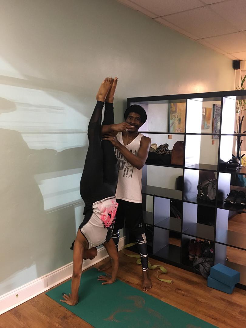 Yoga Handstand Workshop Spring 2019.jpg