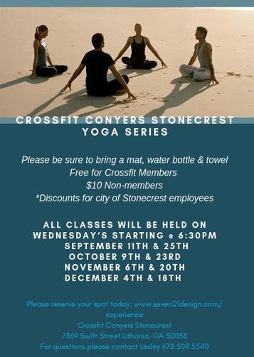 Yoga Conyers CrossFit.jpg