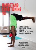 Yoga Handstand 101 Workshop.jpg