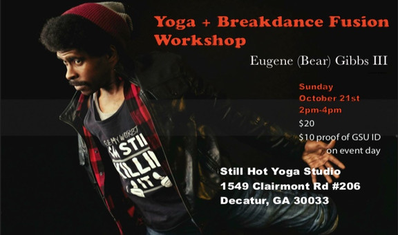 Yoga + Breakdance Fusion Workshop 1.jpeg