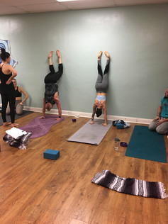 Yoga Wall Handstand Workshop.jpg