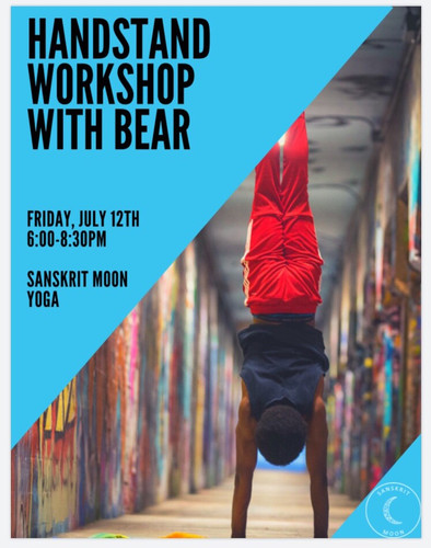Yoga Bear Handstand Workshop.jpg