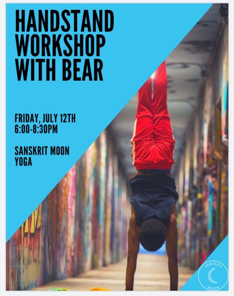 Yoga Bear Handstand Workshop.jpg