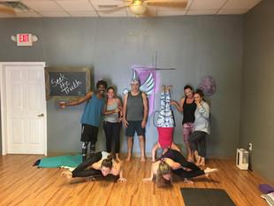 Yoga student Dove Yoga.jpg