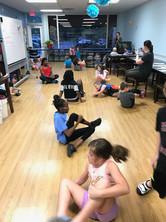 Group dance buttspins tutorial.jpeg