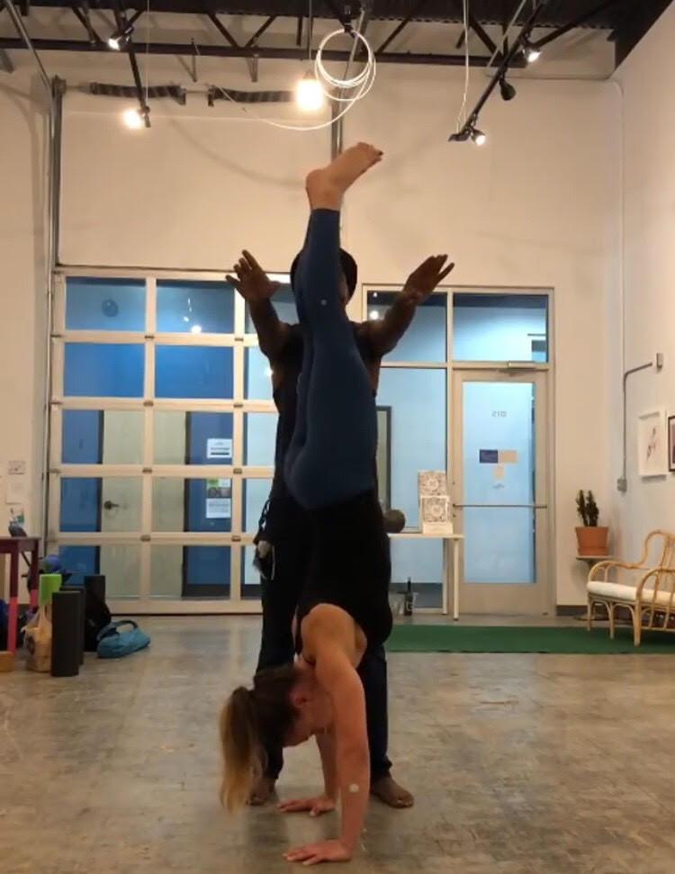 Yoga Handstand Cilent.jpg