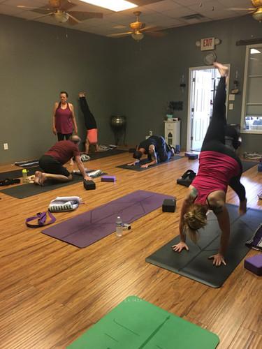 Yoga Inversion workshop at Dove Yoga.jpg
