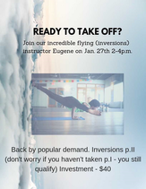 Yoga Inversions pt. 2 PYC.png