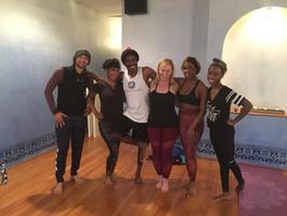 Yoga 1st Inversion workshop in 2019.jpg