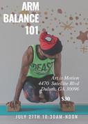 Yoga + Arm balance w.jpg