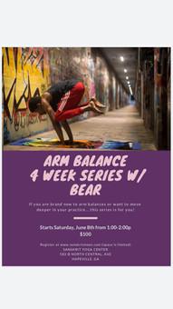 Yoga Arm Balances Series for June.jpg