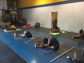Yoga student CrossFit.jpg
