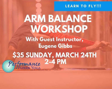 Yoga Arm Balance March PPY.png