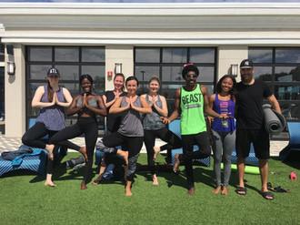Yoga Pool Yoga Summer 2019.jpg