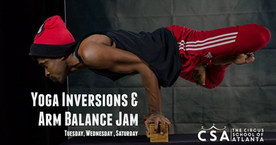 Yoga Arm Balance and Inversions.jpg