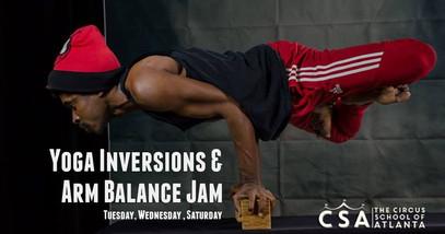 Yoga Arm Balance and Inversions.jpg