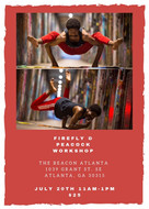 Yoga Firefly & Peacock Workshop.jpg
