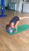 yoga student full flying pigeon.jpg