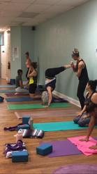 Yoga student Grandma.jpg