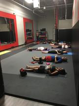 Yoga Boxing Gym.jpg