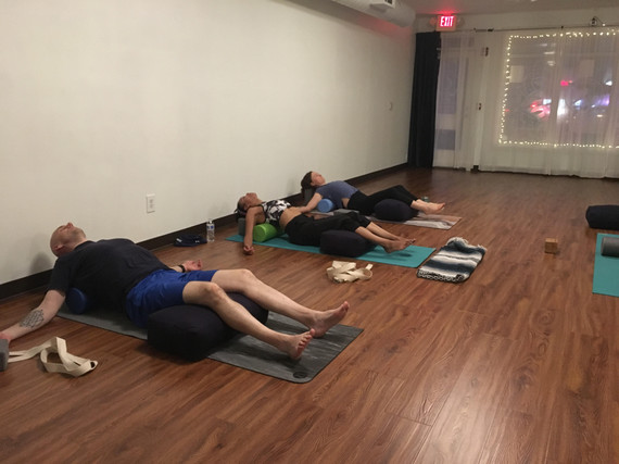 Yoga Wrist & Shoulders workshop.jpg