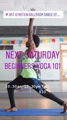 Yoga Beginners Workshop AIM.png