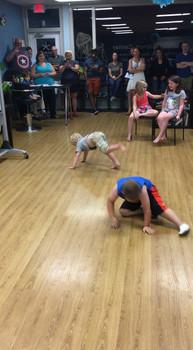 kids having fun breakdancing.jpeg