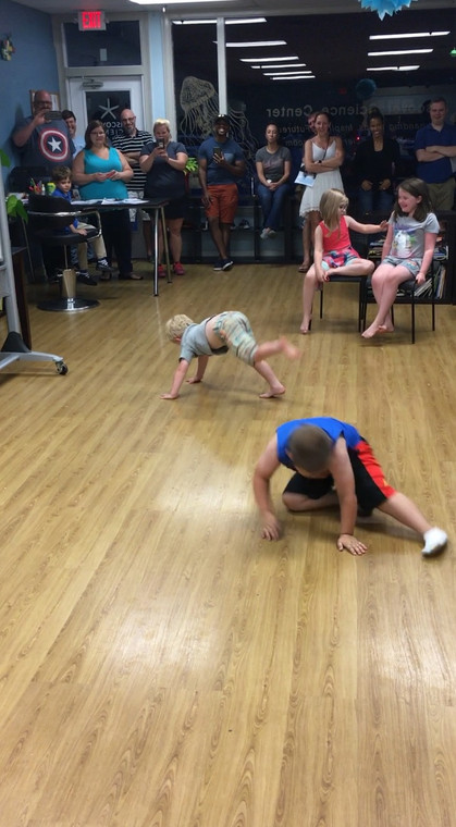 kids having fun breakdancing.jpeg