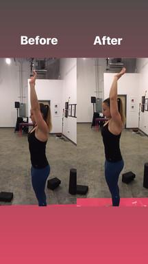 Yoga student.jpg