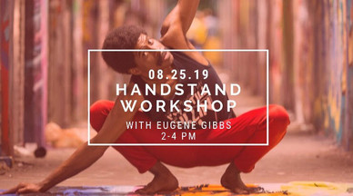 Yoga Workshop  Aug..jpg