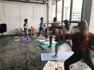 Yoga high school workshop.jpg