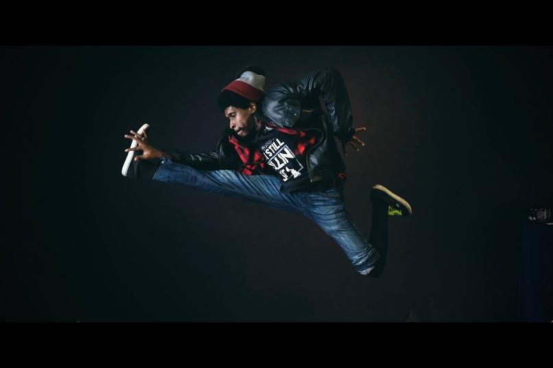 Bear Jump.png