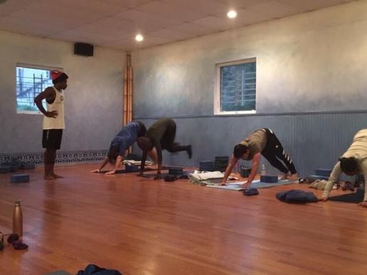 Yoga teaching Inversion Fall 2018.jpg