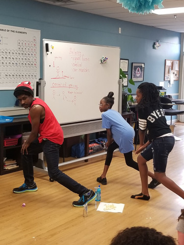 Teaching Dance.jpeg