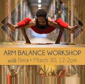 Yoga Arm Balance Lift Studio.png