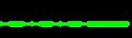 Logo Odder.png