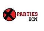 X Parties Bcn.png