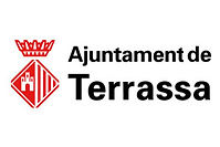Ajuntament de Terrassa.jpg