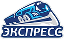 Secondcropped-logo8-scale-4_00x.png