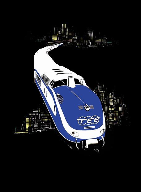 train prepared_backgrnd_CUTEDsmoothed_ver2.png