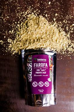 Farofas-284.jpg
