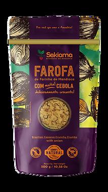 Avatar Farofa de Cebola Sekiama copia.pn