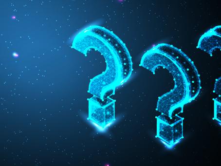 10 preguntas claves para seleccionar un buen proveedor de Ciberseguridad