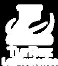 Logo-TyrRex-laboratorios-blanco.png
