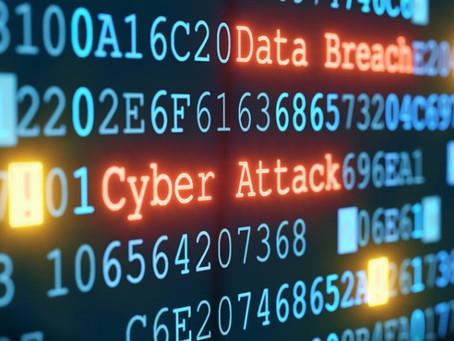 Ciberseguridad: las palabras más comunes