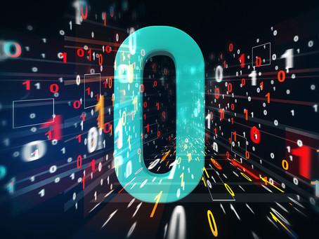 Ciberseguridad más allá del perímetro: la efectividad del Zero Trust