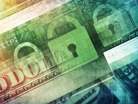 País criminal: la acumulación económica del cibercrimen